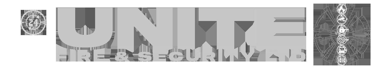 UNITE Fire & Security Ltd