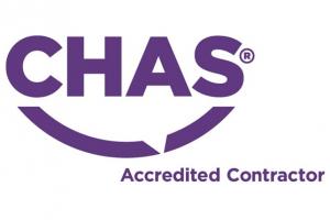 chas+logo